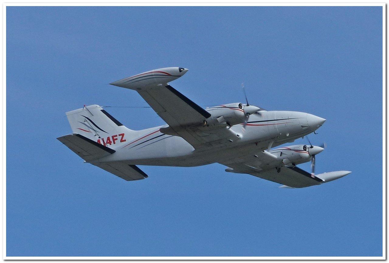 [BIZ JETS] L'Aviation d'Affaires de 2017...   - Page 3 Cessna13