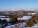 Balade dans la neige 2010-111