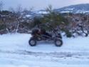 Balade dans la neige 2010-116