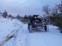 Balade dans la neige 2010-117