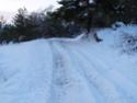 Balade dans la neige 2010-118