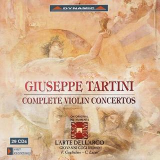 Giuseppe Tartini (1692-1770) 71whes10