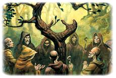 Cultus Paganus