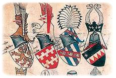 Scientia heraldica