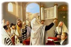 Religio Iudaica