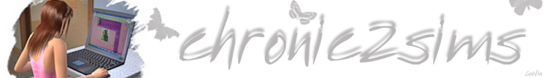 Chronic2sims