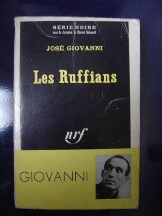 Le ruffian Roman10