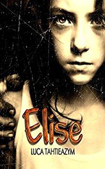 Elise Elise_10