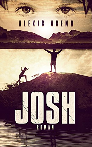 Josh Josh_a10