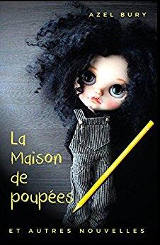 La Maison de poupées La_mai10