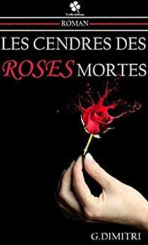 Les cendres des roses mortes Les_ce10
