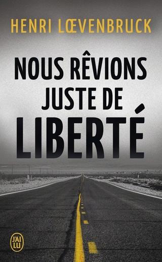 Nous rêvions juste de liberté Nous_r10