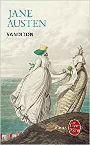 Sanditon Sandit12