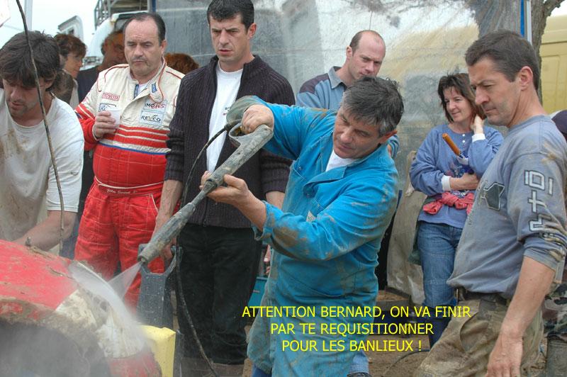 ENDURANCE - Photos Endurance de Saint Pée - Page 4 St-pee16