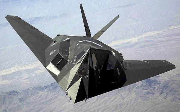 F-117 600px-10