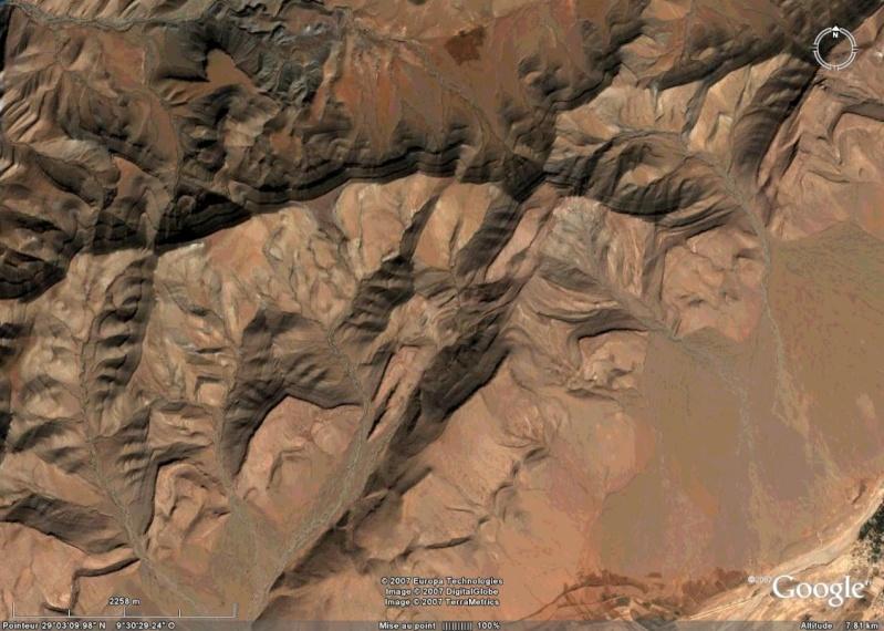 Le MAROC existe sur Google Earth (VENEZ ET PARTICIPEZ) Fddf11