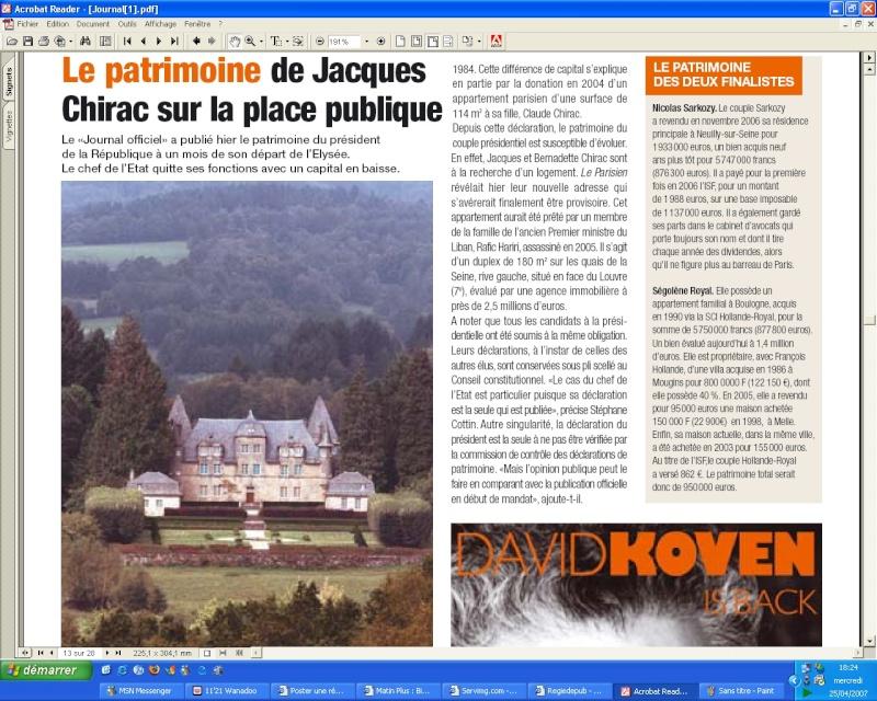 Politic circus : maisons des politiques et partis politiques - Page 3 Sans_t10