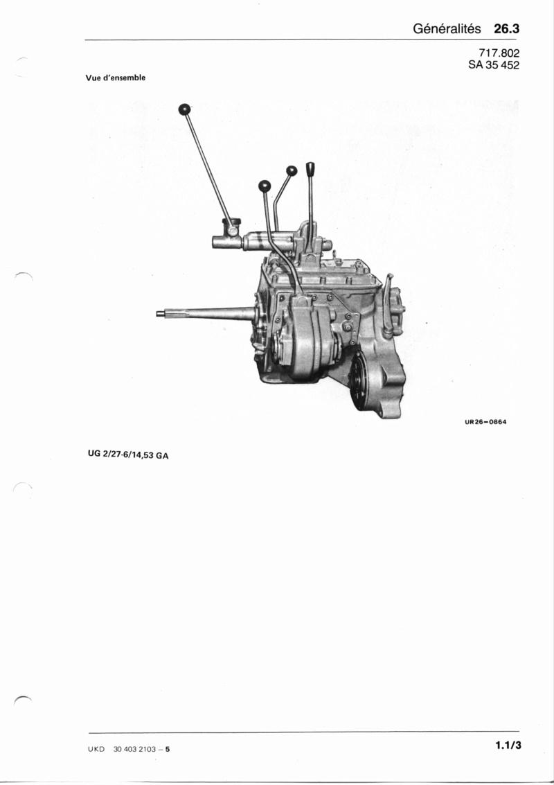 restauration du mog 406 de chenapan52 - Page 10 Untitl10