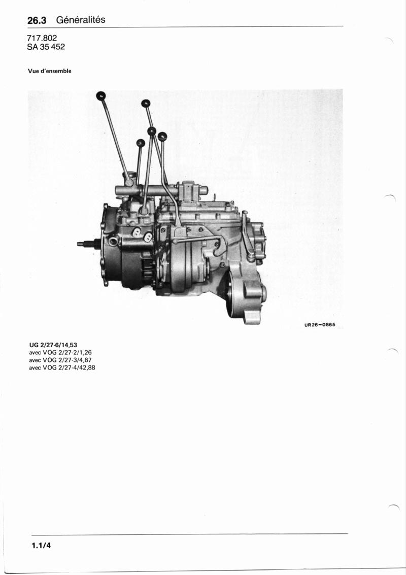 restauration du mog 406 de chenapan52 - Page 10 Untitl13
