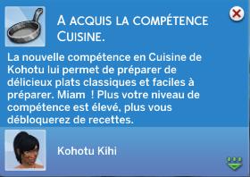[Clos] Les défis Sims - Niveau 0 Comp_110