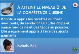 [Clos] Les défis Sims - Niveau 0 Comp_210