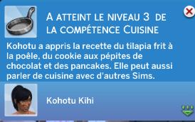 [Clos] Les défis Sims - Niveau 0 Comp_310