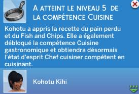 [Clos] Les défis Sims - Niveau 0 Comp_510