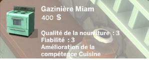 [Clos] Les défis Sims - Niveau 2 - Page 2 Gazini10