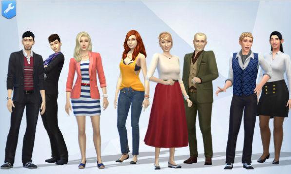 Sims à louer ! La_fam10