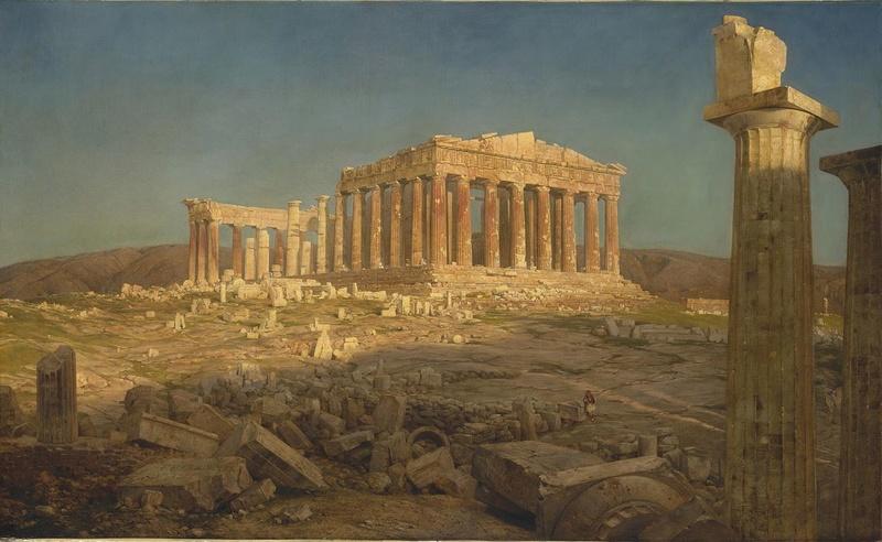 Frederic Edwin Church (1826-1900) 1280px10