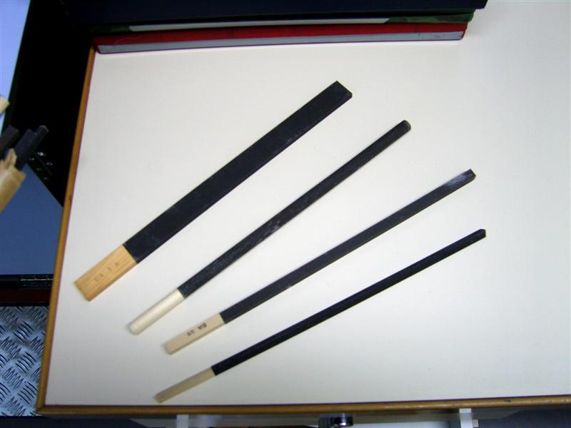 materiel polissage Snc10211