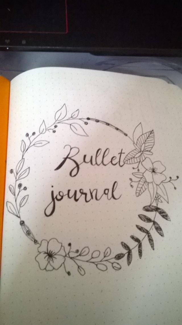 Votre bullet journal Wp_20115