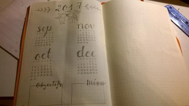 Votre bullet journal - Page 2 Wp_20119
