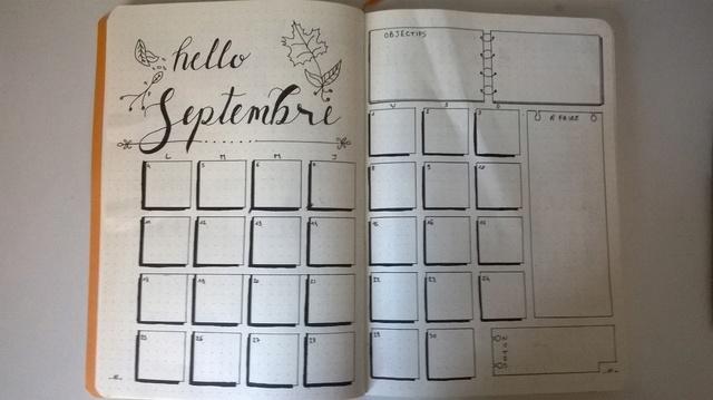 Votre bullet journal - Page 2 Wp_20120