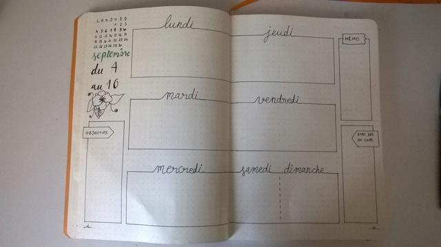 Votre bullet journal - Page 2 Wp_20121