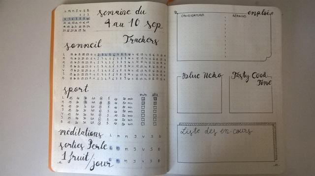 Votre bullet journal - Page 2 Wp_20122