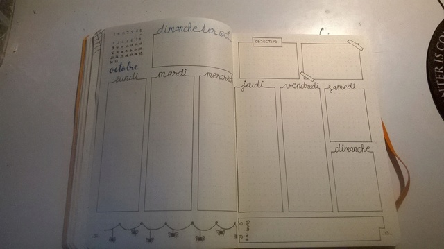 Votre bullet journal - Page 3 Wp_20126