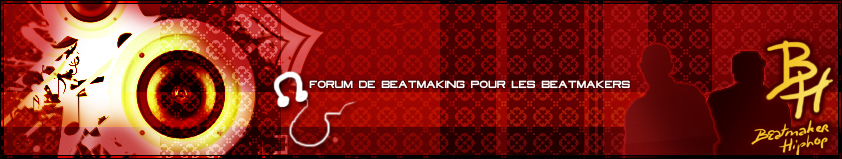 Beatmaker Nation Bm2_ba11