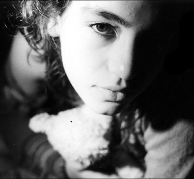 Adel Iscarioth (Sorcier) Max_310