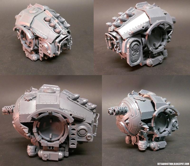 [Boîte à idées] Made in Kharadron des plus cool! Imag1312