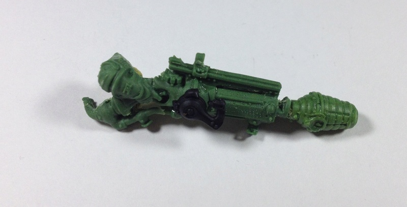 [résolu][Options équipements ] Grundstok Thunderers! Img_2119