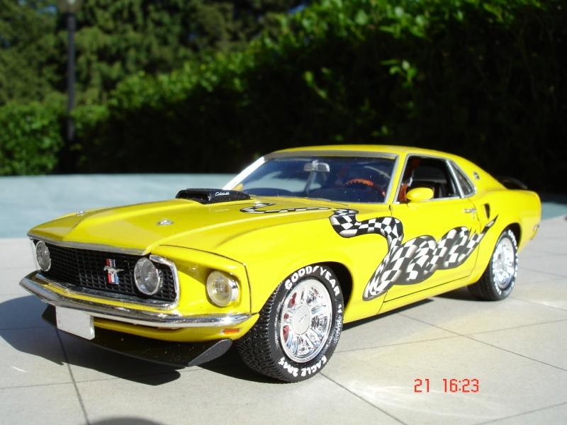 Mustang super cj 1969 Dsc01935
