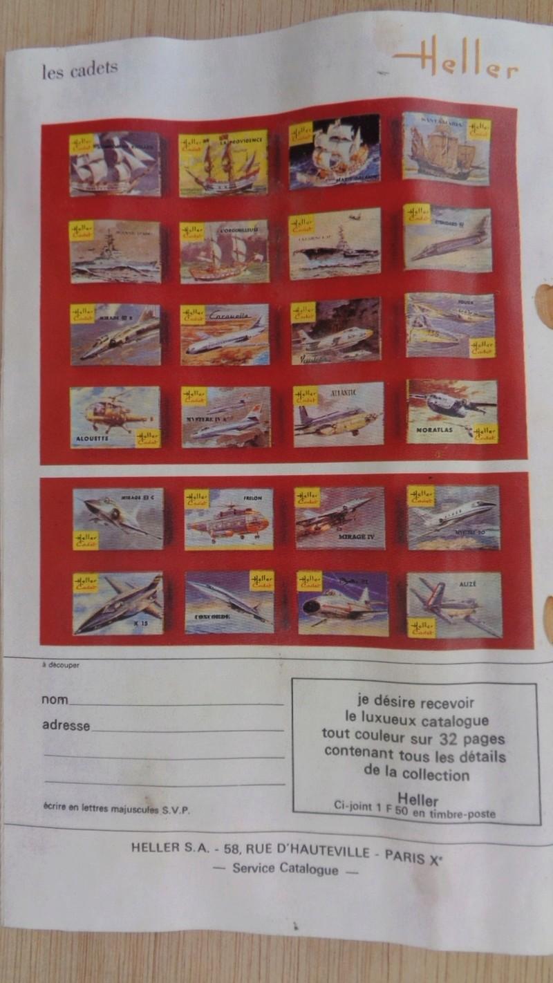 Aviso escorteur Cdt RIVIERE 1/400ème Réf L 538 Dsc02750