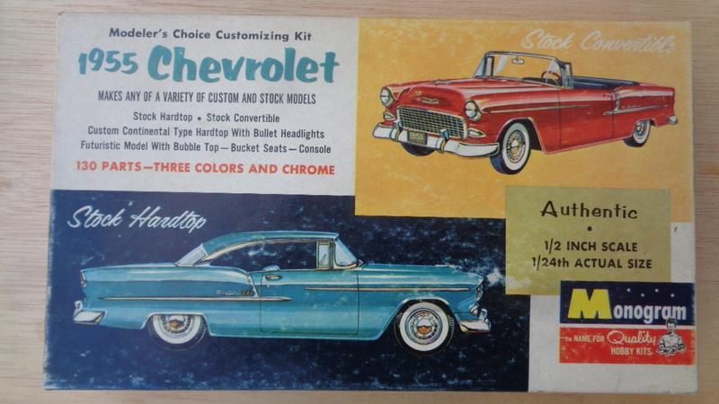 vintage kit à vendre ou à échanger Dsc02912