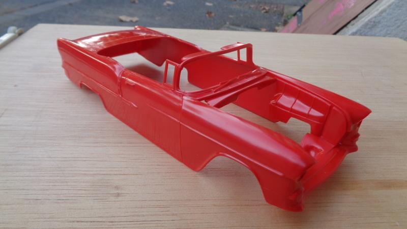 vintage kit à vendre ou à échanger Dsc02913