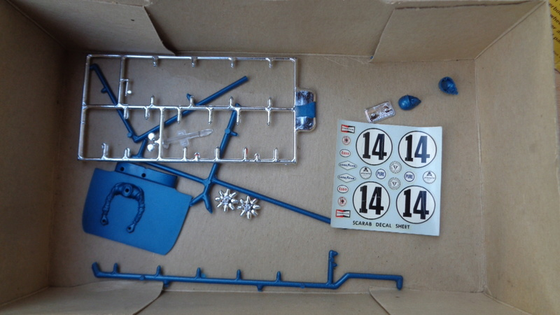 vintage kit à vendre ou à échanger Dsc02916