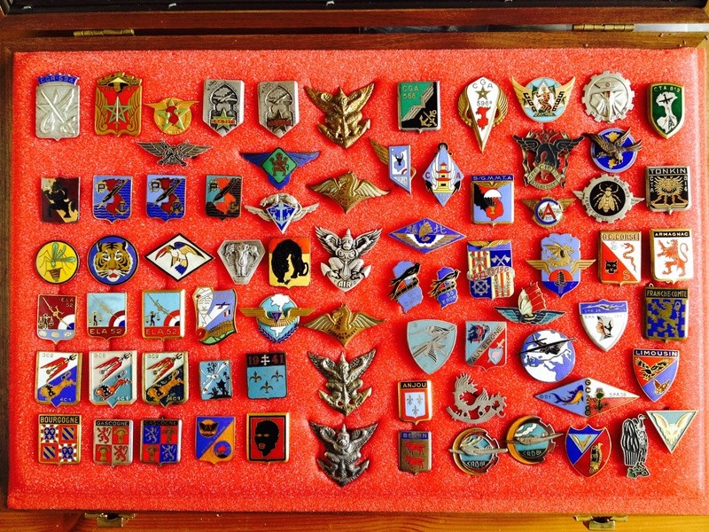 Ma collection en insignes aviation Collec10