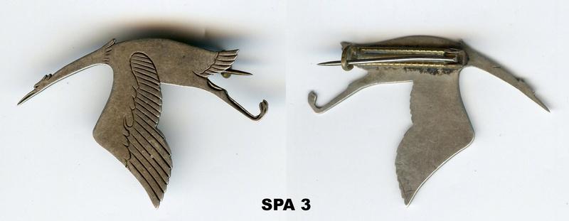 SPA 3 Spa_310
