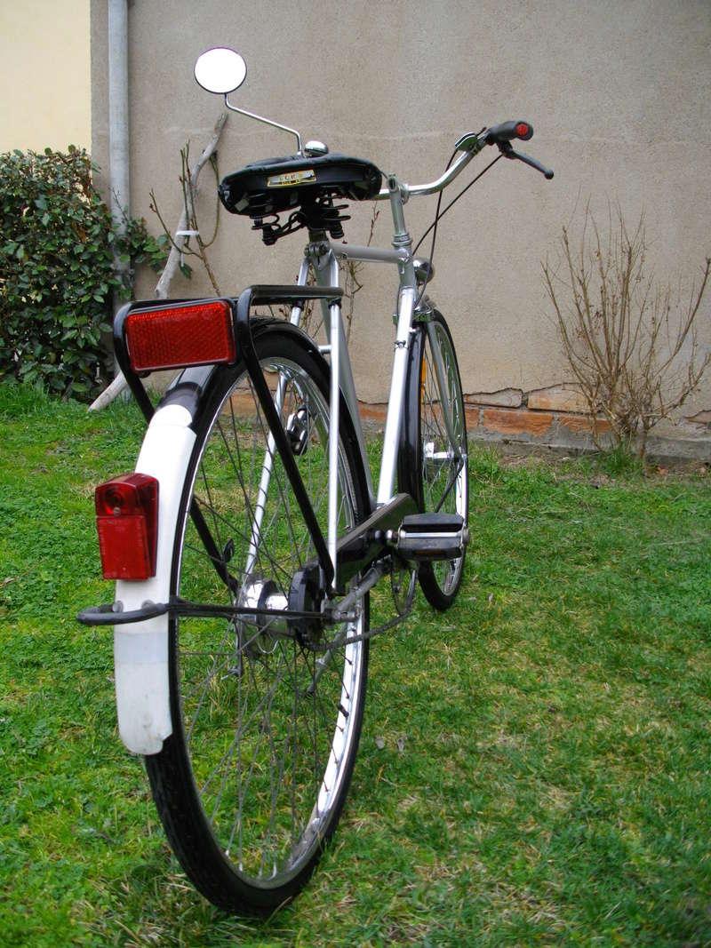les vélos Imgp8610