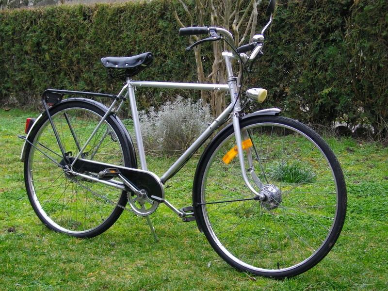 les vélos Imgp8611